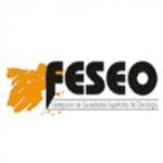 feseo
