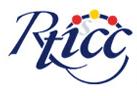 rticc