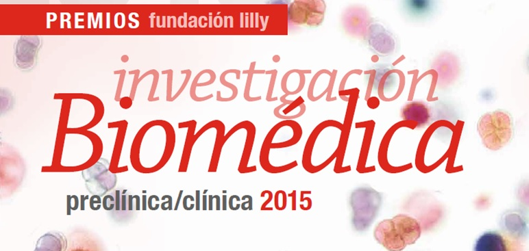 Premios Fund. Lilly