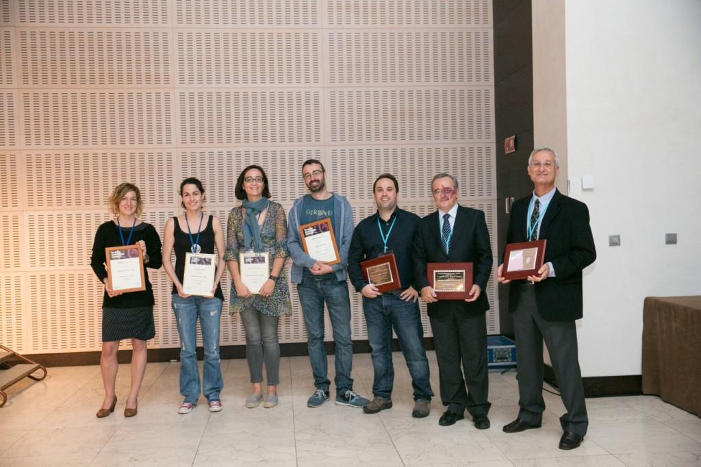 Premios ASEICA_home