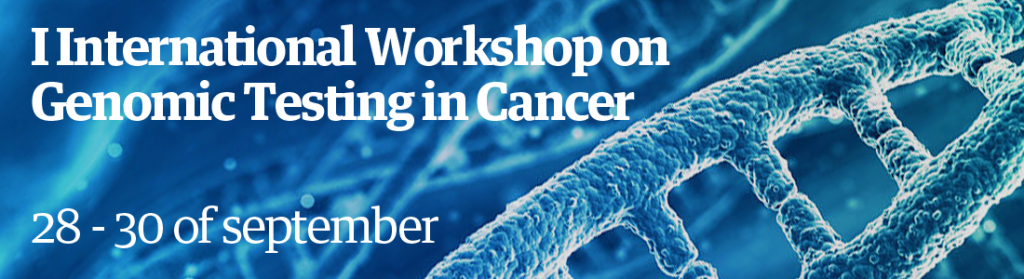 i-workshop-international-genomic-cancer
