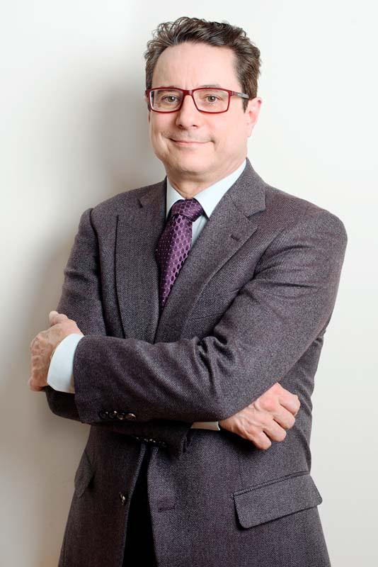 Miguel_Martin_Presidente_SEOM2