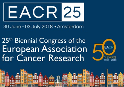 25TH BIENNIAL CONGRESS OF THE EUROPEAN