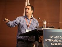 16th Aseica International Congress 2018