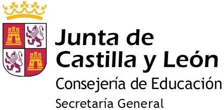 logo CyL ed