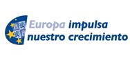 logo europ impulsa