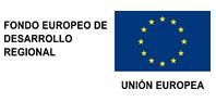 logo fondo europeo