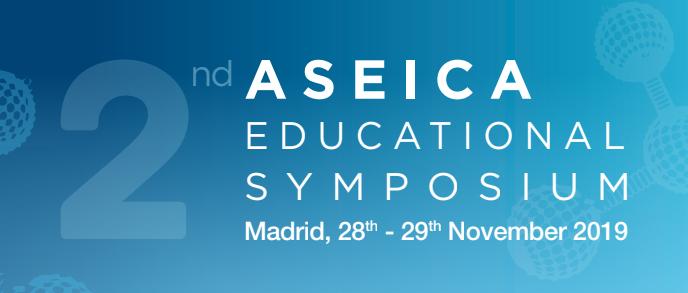 banner ASEICA (1)